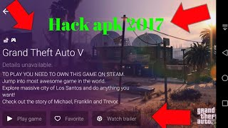 Vortex cloud gaming Hack apk 2017 all games free Don't miss by