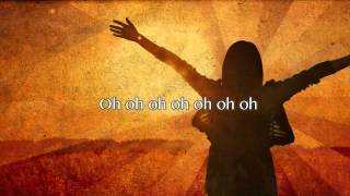 God I Look to You - Bethel Music (feat. Jenn Johnson) Worship Song with Lyrics