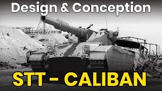 caliban-design-a-koncepce