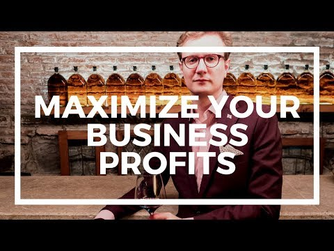 How to Double Your Online Business Profits with ZERO Extra Work