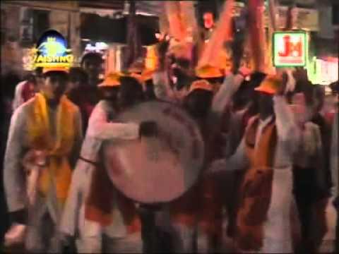 Nazar Kade Na Lage | Khatu Shyam Bhajan...