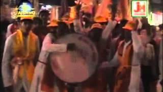 Video Nazar Kade Na Lage | Khatu Shyam Bhajan 2014 | PAPPU SHARMA  | Hindi Devotional download MP3, 3GP, MP4, WEBM, AVI, FLV Oktober 2018