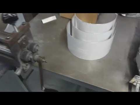 Pro Alloy Motorbase Performance BTCC Focus RS Mk3 Oil Breathers