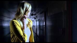 A Resurrection 2013 [HD] Trailer