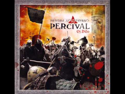 Percival - Virum Denze