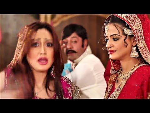 Shahid Khan, Sumbal Khan - Pashto HD film Nawi Da Yawi Shpi Cinema Scope Badala Tappi Ya Qurban1080p