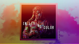 The Color of Love : In Living Color : Easter 2021 | Evident Church | Pastor Eric Baker