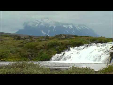 Hydrogen: Nature's Fuel (Hydrogen Society)