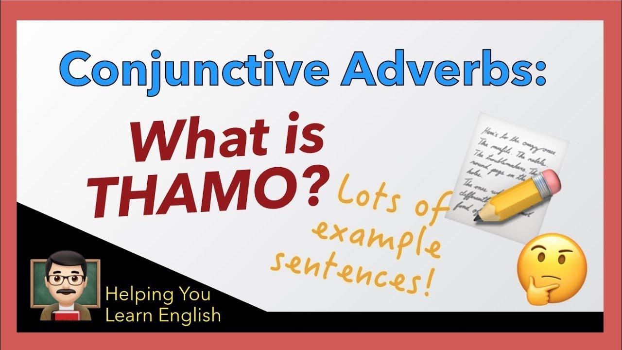 medium resolution of Conjunctive Adverbs Worksheet   Printable Worksheets and Activities for  Teachers