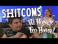 THE MISOGYNY OF THE FIFTIES...TODAY! -  Hi Honey, I'm Home! | Riffcoms