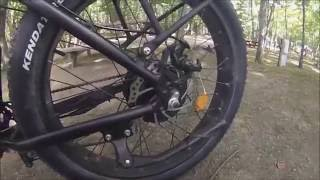 RADROVER Quality Review, Rad Power Bikes, E-Bike, 300+ Miles, Electric Bike
