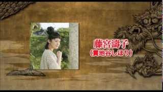 内容・ストーリー 万城目学のベストセラー小説がついに映画化! 日本最...