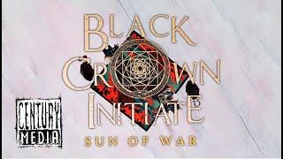 Play Sun of War