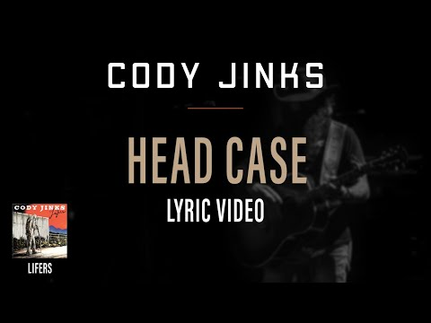 "<span aria-label=""Cody Jinks - Headcase Lyric Video by Cody Jinks 4 months ago 4 minutes 102,707 views"">Cody Jinks - Headcase Lyric Video</span>"