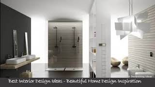 Kerala bathroom designs | Easy design tips and picture ideas to make your modern house
