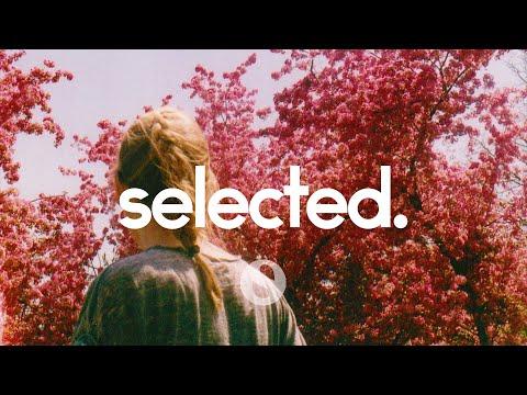MARINA - Orange Trees (Claptone Remix)