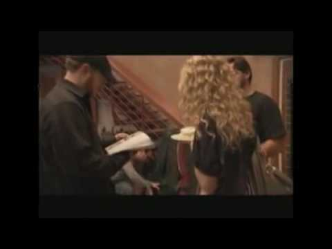 Taylor Swift - Change - Part 2 of 2