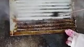 고온 고압스팀기 가정용 청소기 침구 소파 세차 살균