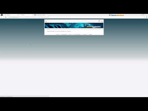 How To Reset Drupal7 Password With PhpMyAdmin In CPanel