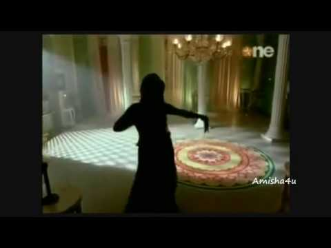 Mere Saathiya Sun Payal Ki Run Jun   HD