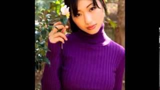 壇蜜がトークイベントで、ドラマ「半沢直樹」での自分の演技を「結構ア...