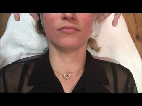 Post-Sculptra Massage, Clinicbe® London