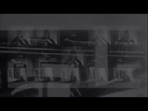 Pinion - 111.1 (Keepsakes Remix)