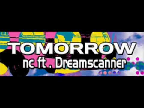 dreamscanner