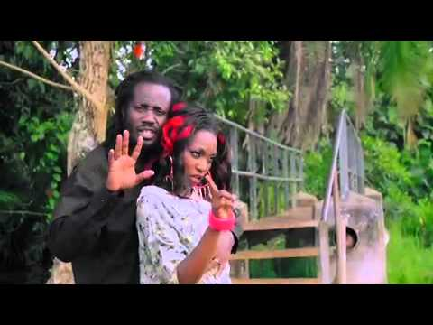 Love Letter Irene Ntale ft. Bebe Cool