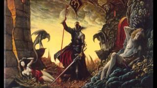 Tristitia - Slaughteary
