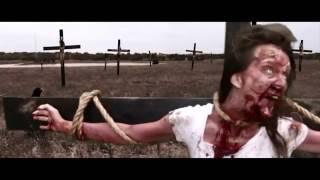 Phim Hanh Dong | Thành Phố Zombie 2 | Thanh Pho Zombie 2