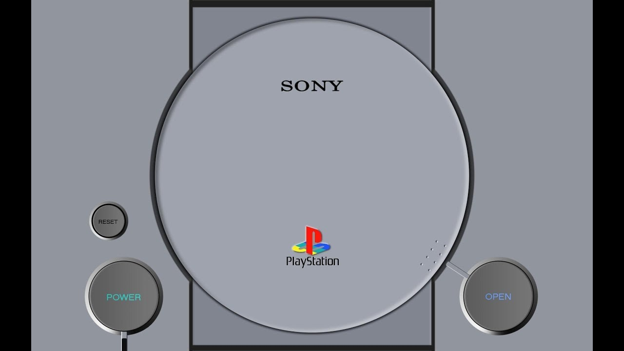 All Playstation 1 Games : Greatest playstation one games of all time best ps