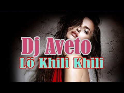 Lagu Nias Lö Khili Khili Dj Aveto