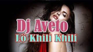 Download Video Lagu Nias Lö Khili Khili Dj Aveto MP3 3GP MP4
