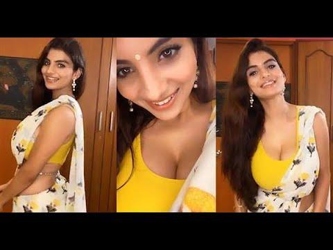 Download Anveshi Jain Hot bikini sex