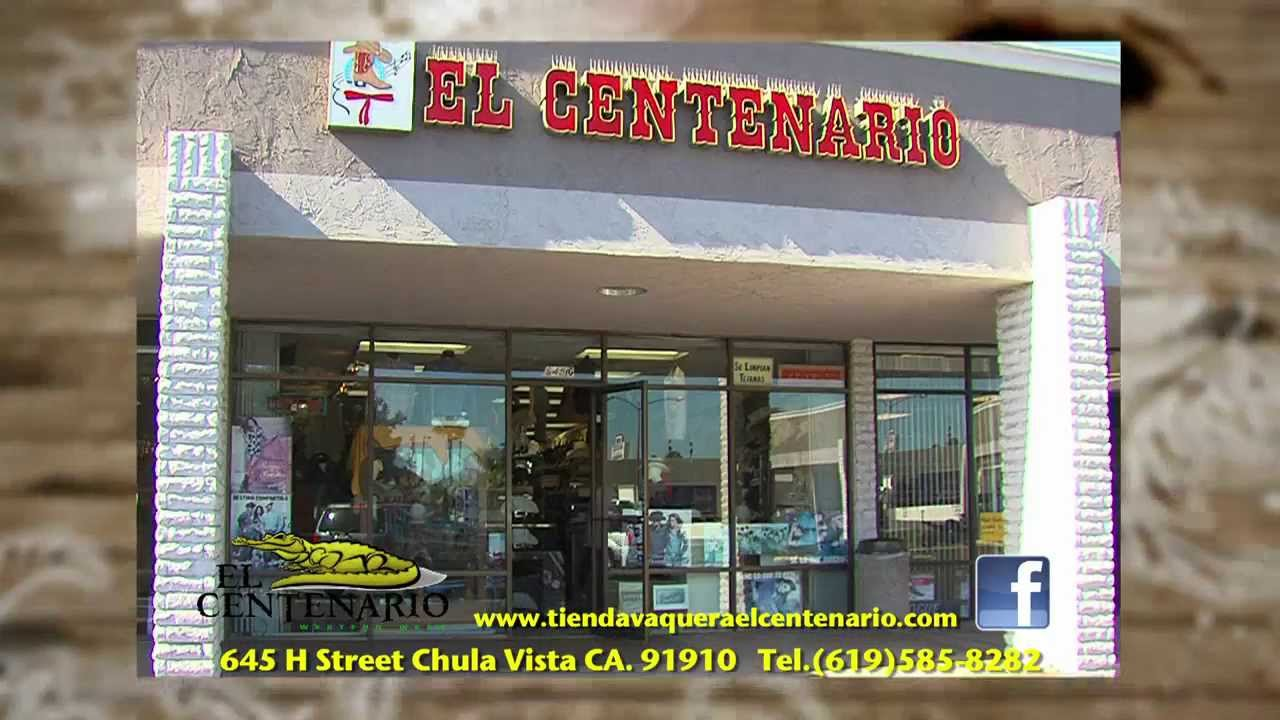 b77b95349e166 Botas Vaqueras San Diego