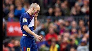 Bale & Iniesta | TRANSFER NEWS