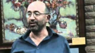 Олег Бахтияров в Киеве (56)