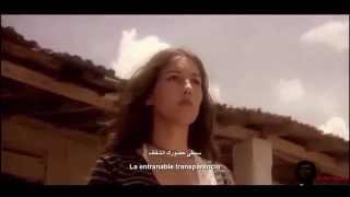 "اغنية جي غيفارا مترجمة عربي - اسباني   Che Guevara song ""Hasta Siempre"" 3D with lyrics"
