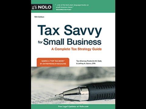 США. Индивидуальные предприниматели, малый бизнес, налоги.