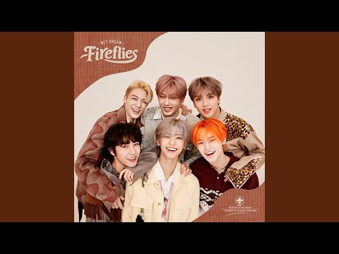 Fireflies (THE OFFICIAL SONG OF THE WORLD SCOUT FOUNDATION)