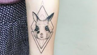35 Awesome Ink Ideas For Women That Will Catch Your Eye