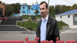ОТЗЫВЫ - УТЕПЛЕНИЕ ФАСАДА КВАРТИРЫ И ДОМА www.keLma.in.ua(, 2011-03-02T11:35:23.000Z)