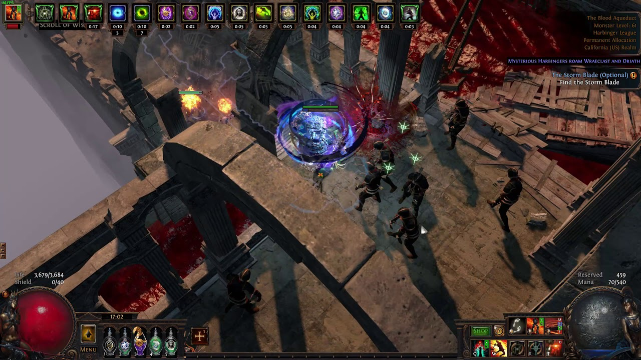 MMORPGGuides | MMORPG Game Guides, News, Tips and Game Wallpaper On