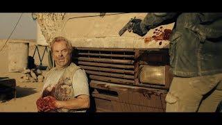 Выжившие - русский трейлер \ фильмы 2018 \ужасы