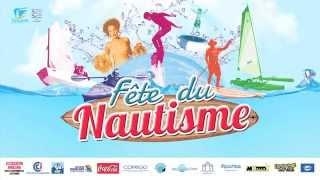 Le programme de la fête du nautisme 1er édition