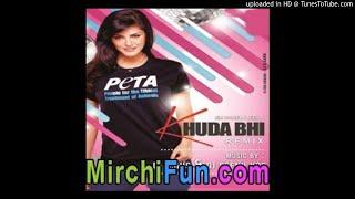 EPL - Khuda Bhi (Remix) - DJ Ashis ND DJ Seenu KGP-(MirchiFun.Mobi)