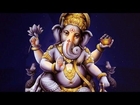 Ganpati Bappa Bol Re Dilip Shadangi | Ganesh Chaturthi Special | Lord Ganpati Devotional Song