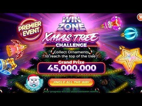 casino hotel halifax ns Slot Machine