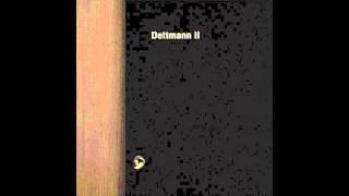Marcel Dettmann - Ductil (Original Mix)